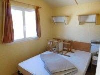 Fantastic Ridorev Ibiza Mobile home (14)