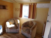 Fantastic Ridorev Ibiza Mobile home (17)