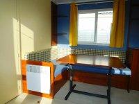 Final, Sun Roller mobile home (3)