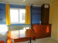 Final, Sun Roller mobile home (4)