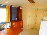 Final, Sun Roller mobile home (6)