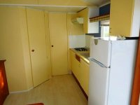 Final, Sun Roller mobile home (7)