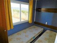 Final, Sun Roller mobile home (11)