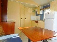Final, Sun Roller mobile home (19)