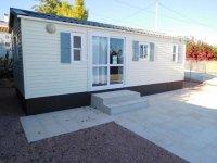 Final, Sun Roller mobile home (27)
