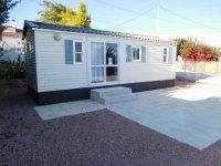 Final, Sun Roller mobile home (1)