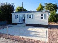 Final, Sun Roller mobile home (26)