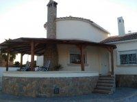 Villa in Dolores (0)