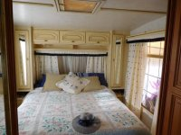 RS1329 Touring caravan in Fortuna (6)