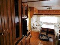 RS1329 Touring caravan in Fortuna (10)