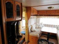 RS1329 Touring caravan in Fortuna (16)