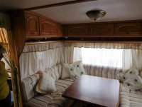 RS1329 Touring caravan in Fortuna (12)