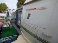 RS1329 Touring caravan in Fortuna (5)