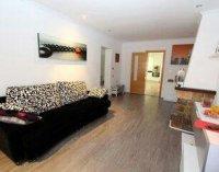 RS1334 Link house in El Saladar (1)