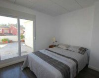 RS1334 Link house in El Saladar (6)