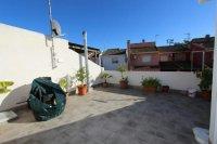 RS1334 Link house in El Saladar (7)