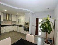 RS1334 Link house in El Saladar (4)
