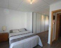 RS1334 Link house in El Saladar (8)