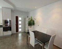 RS1334 Link house in El Saladar (3)