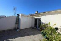 RS1334 Link house in El Saladar (10)