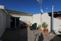RS1334 Link house in El Saladar (11)