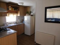 Furnished 2 bed Willerby Granada (29)