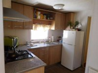 Furnished 2 bed Willerby Granada (30)