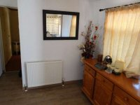 Furnished 2 bed Willerby Granada (32)