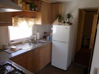 Furnished 2 bed Willerby Granada (33)