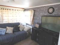 Furnished 2 bed Willerby Granada (34)