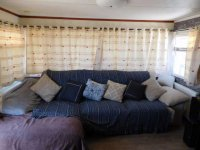 Furnished 2 bed Willerby Granada (35)