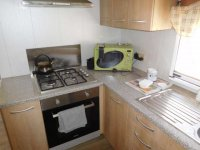 Furnished 2 bed Willerby Granada (37)