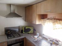 Furnished 2 bed Willerby Granada (36)