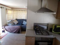 Furnished 2 bed Willerby Granada (38)