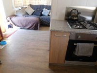 Furnished 2 bed Willerby Granada (39)