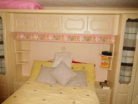 Furnished 2 bed Willerby Granada (43)