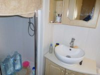 Furnished 2 bed Willerby Granada (41)