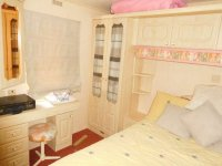 Furnished 2 bed Willerby Granada (44)