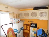 Furnished 2 bed Willerby Granada (46)
