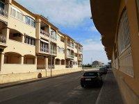 Apartment in village (1)