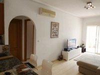 Apartment in village (5)