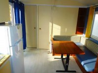 Mobile home with interest free finance available (8)