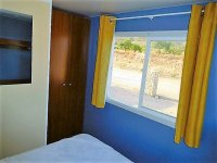Mobile home with interest free finance available (14)