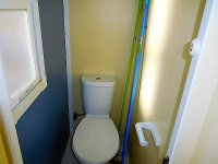 Mobile home with interest free finance available (15)