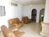Luxury 3 bedroom detached villa with pool in Catral. (15)