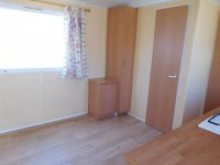 Great Value! Unsited IRM Mecure 2 bed mobile home (8)
