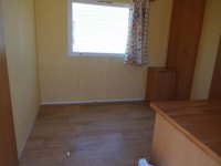 Great Value! Unsited IRM Mecure 2 bed mobile home (9)