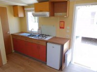 Great Value! Unsited IRM Mecure 2 bed mobile home (12)