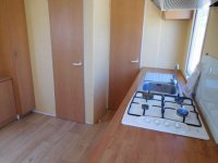 Great Value! Unsited IRM Mecure 2 bed mobile home (10)