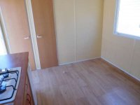 Great Value! Unsited IRM Mecure 2 bed mobile home (20)